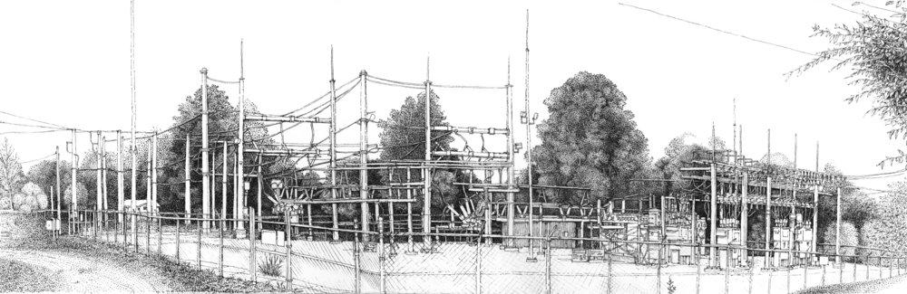 Electrical Substation of Broken Arrow.jpg