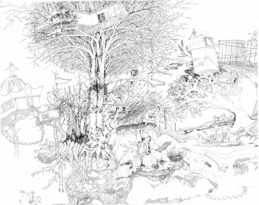 Treedrawing.jpg