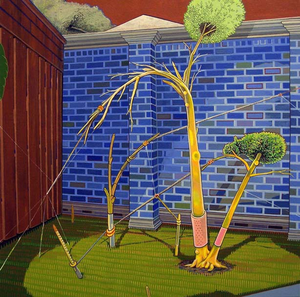23 Tree Detailing.jpg