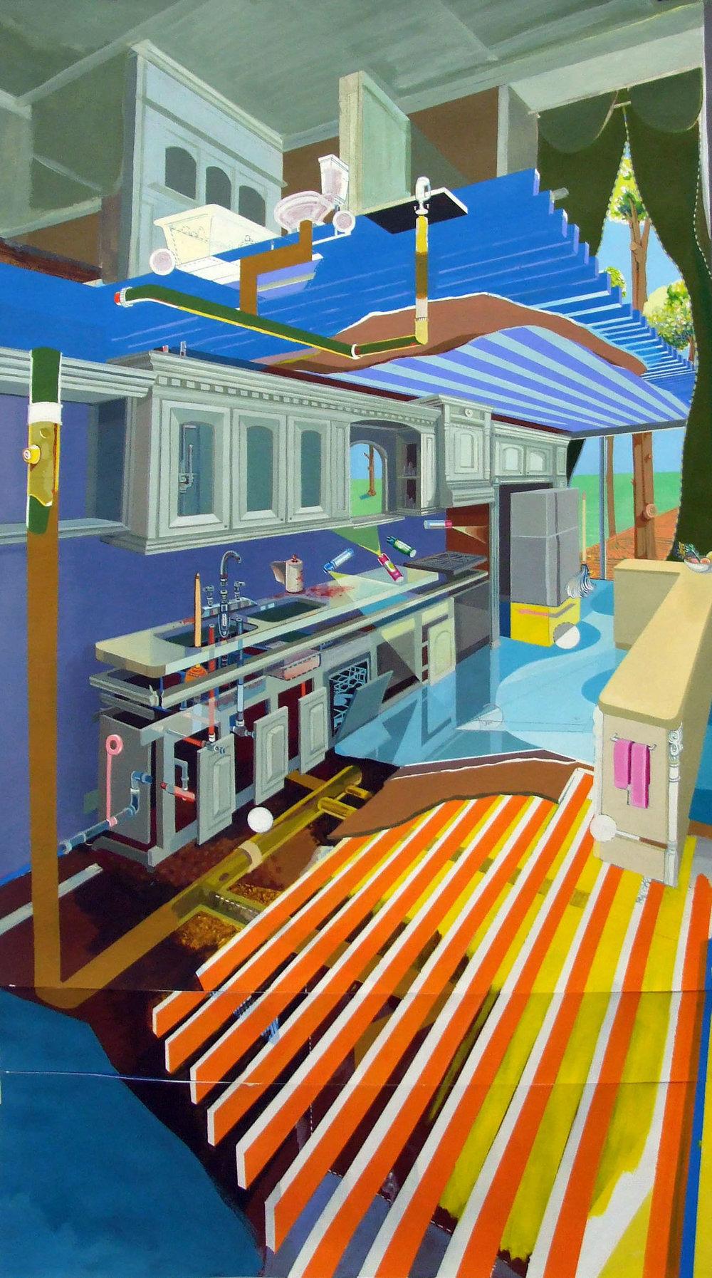 15  Lysol Kitchen.jpg
