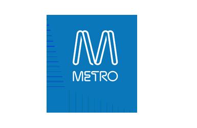 Metro Trains.png
