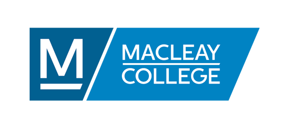 Macleay.png