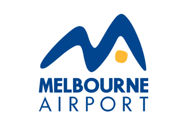 Melbourne Airport.png
