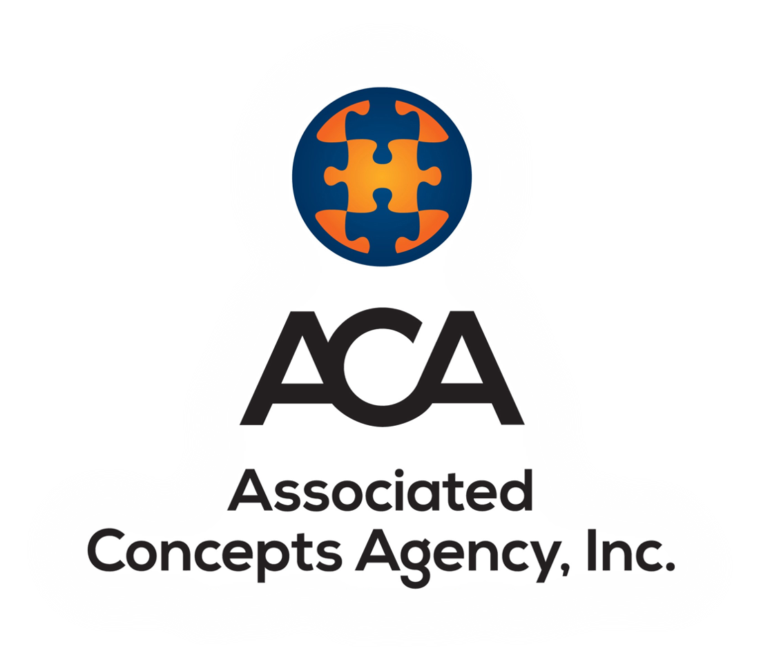 Associated Concepts Agency
