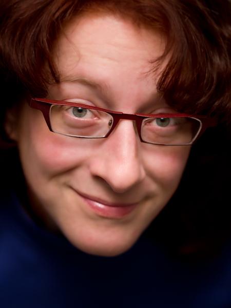 Shawna Hanel