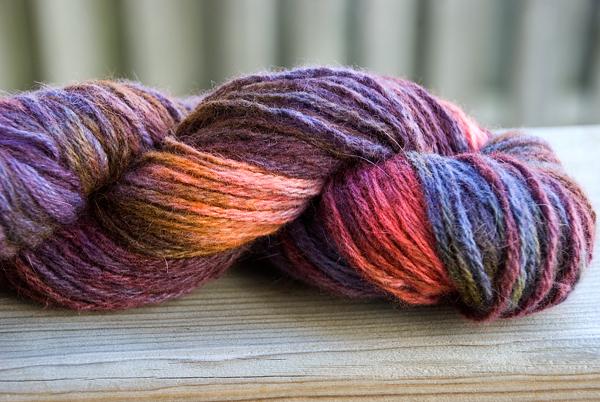 Maruman-yarn