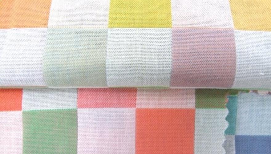 Maruman-Paper-Textile