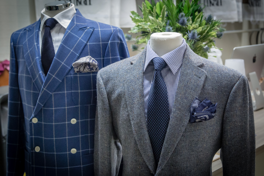 Blue-Grey-Suits