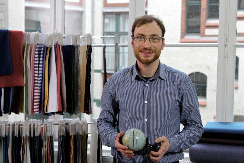 Lebenskleidung-textile