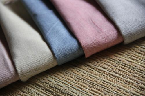 Lebenskleidung-textile-swatches