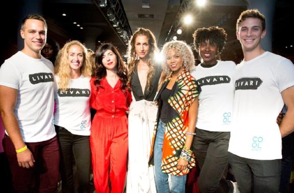 livari-debut-nyfw-eco-fashion-pp.jpg