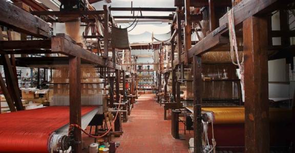 home-davinci-machine-mill