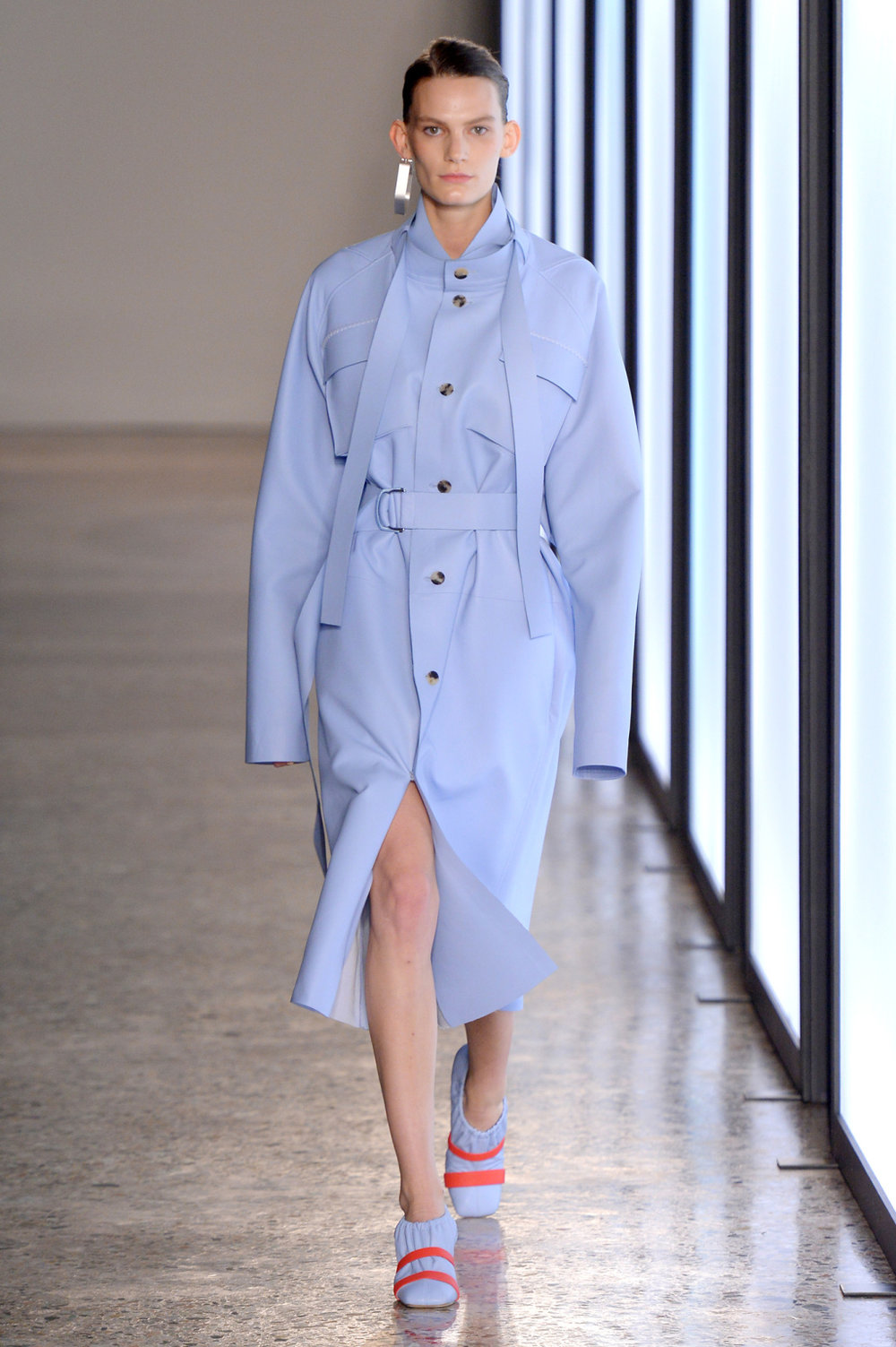 gabriele-colangelo-rtw-spring-2018-milan-fashion-week-mfw-001.jpg