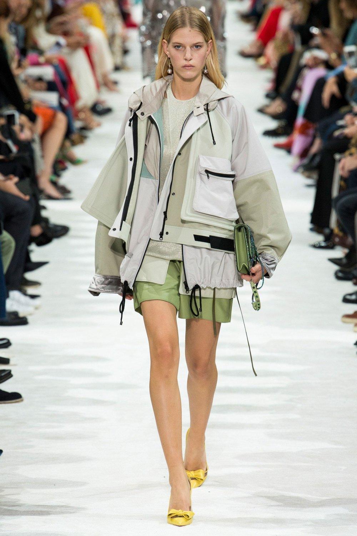 00-story-raincoats.jpg