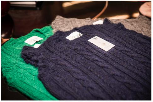 alpaca-sweaters