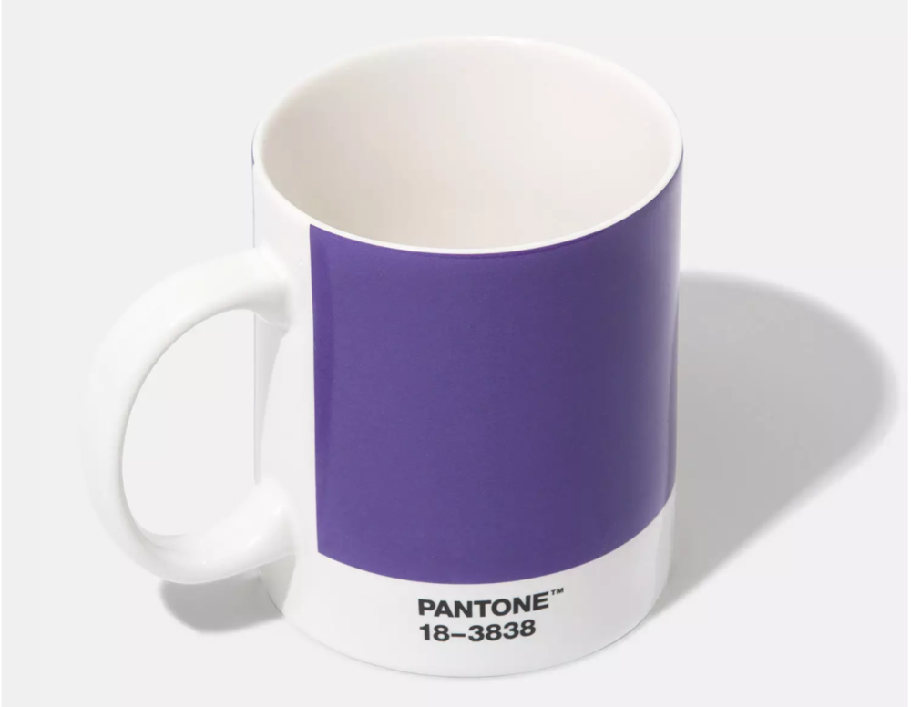 pantone-color-2018