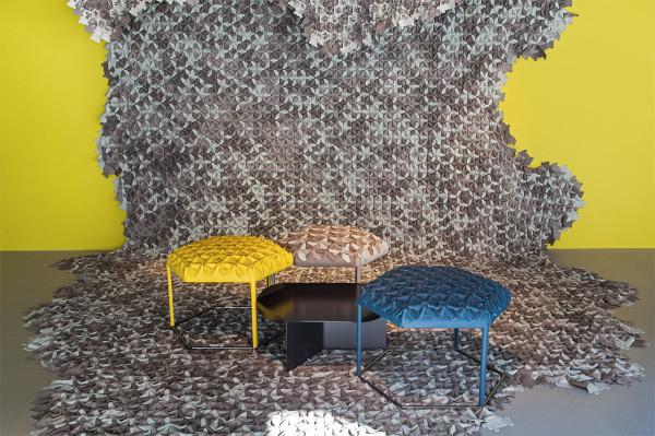 Decon-Hive-Atelier-Oi-BandB-Italia-11-installation-600x399.jpg