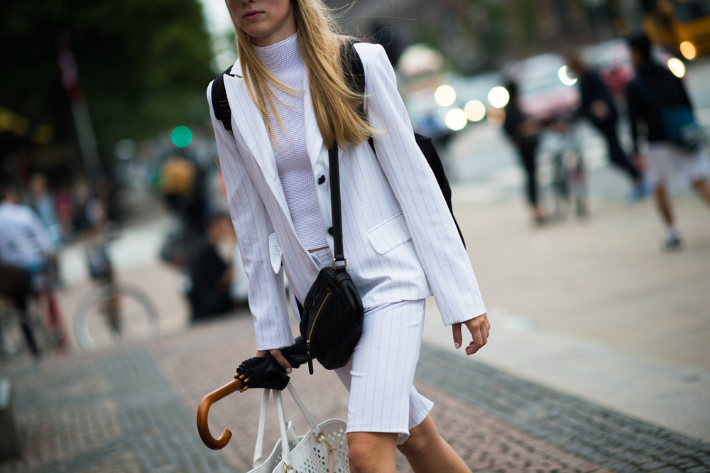4884-Le-21eme-Adam-Katz-Sinding-Laura-Tonder-Copenhagen-Fashion-Week-Spring-Summer-2014_AKS0662.jpg