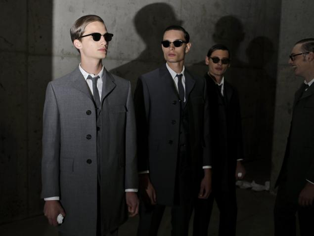 new-york-men-fashion-thom-browne-1.jpg