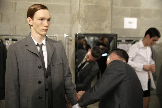 new-york-men-fashion-thom-browne.jpg