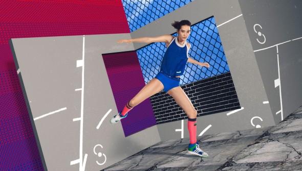adidas_StellaSport_SS15_13_72dpi-590x335.jpg