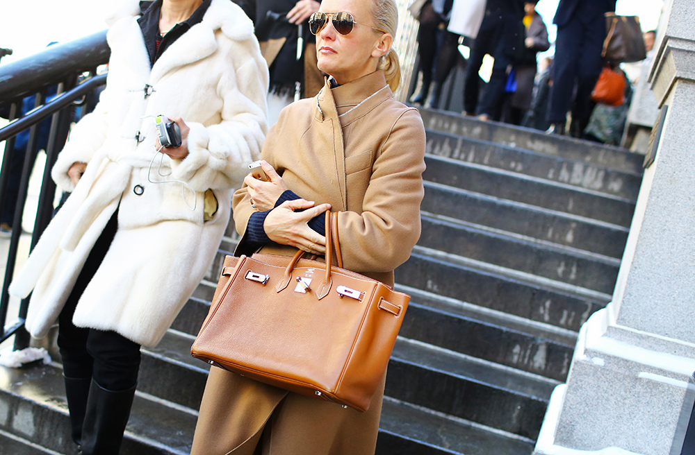 camel-coat-hermes-bag.jpg