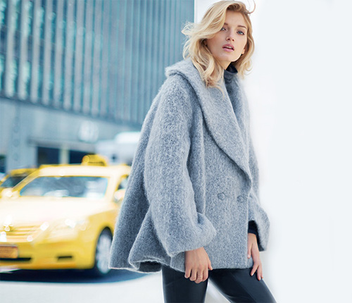 wide-cut-wool-blend-jacket-hm-womens-outerwear.jpg