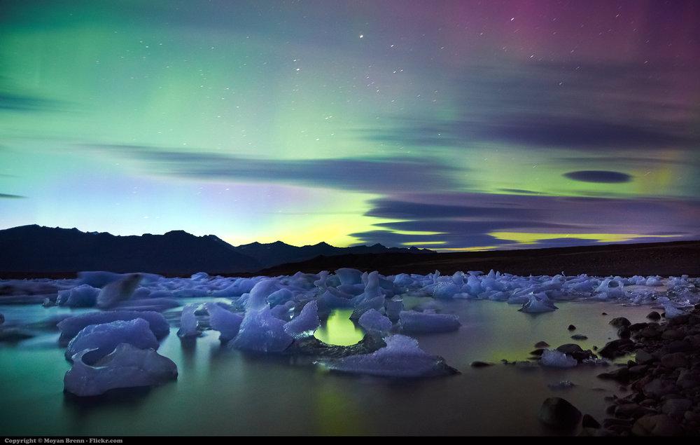 Iceland_(9997912316).jpg