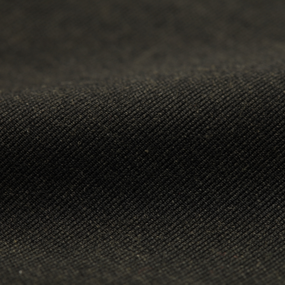 CORDURA® Combat Wool Weft Stretch