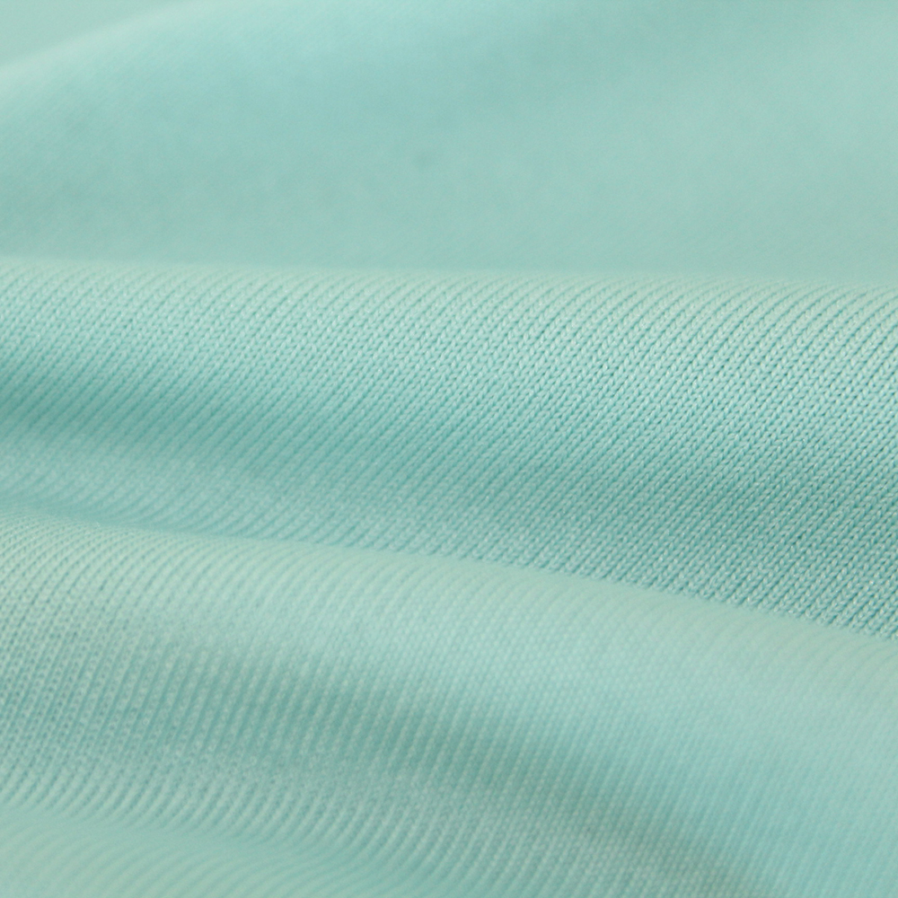 Prostretch Poly Baselayer in Aqua