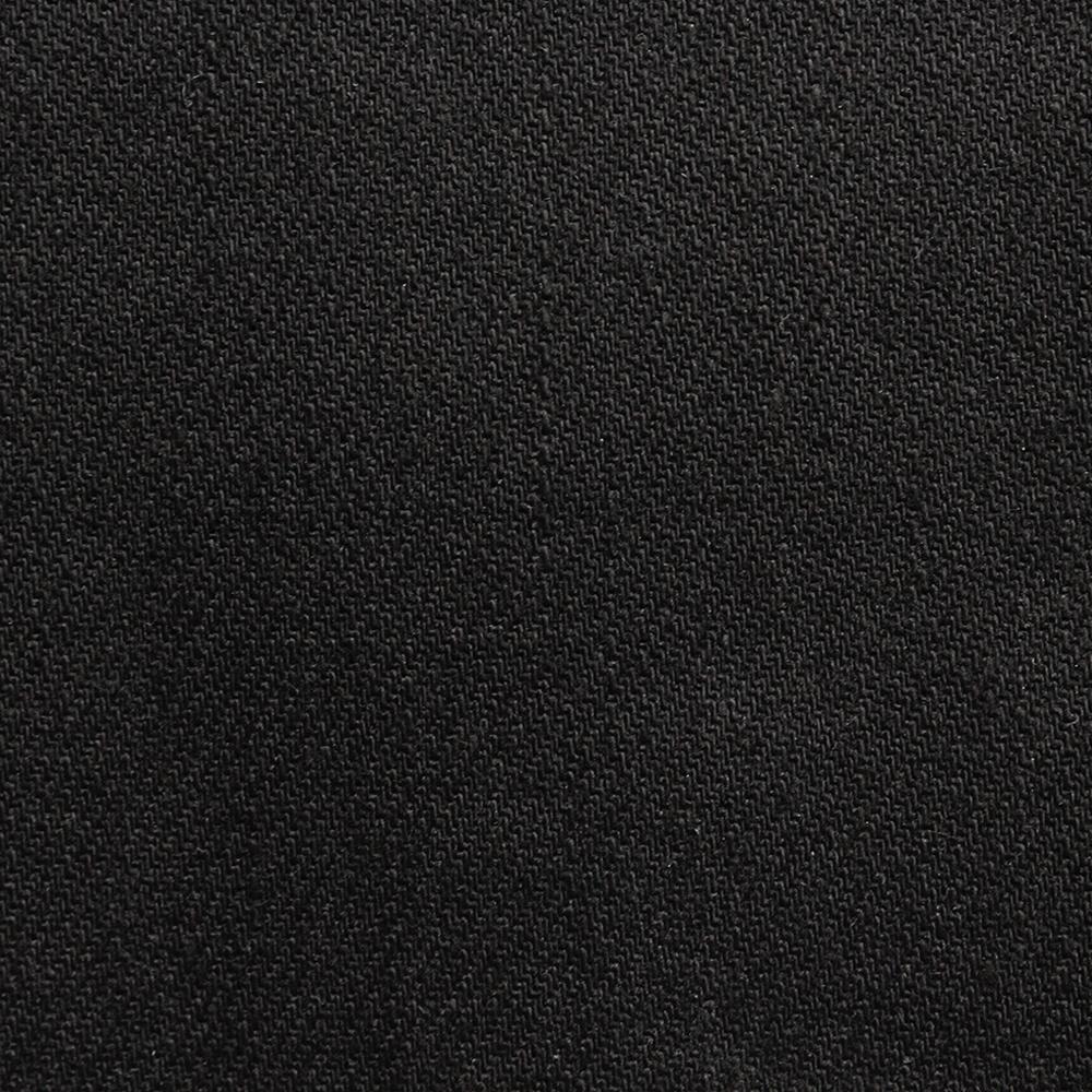 Cotton Stretch Denim A4-5972 Finish: OD-15