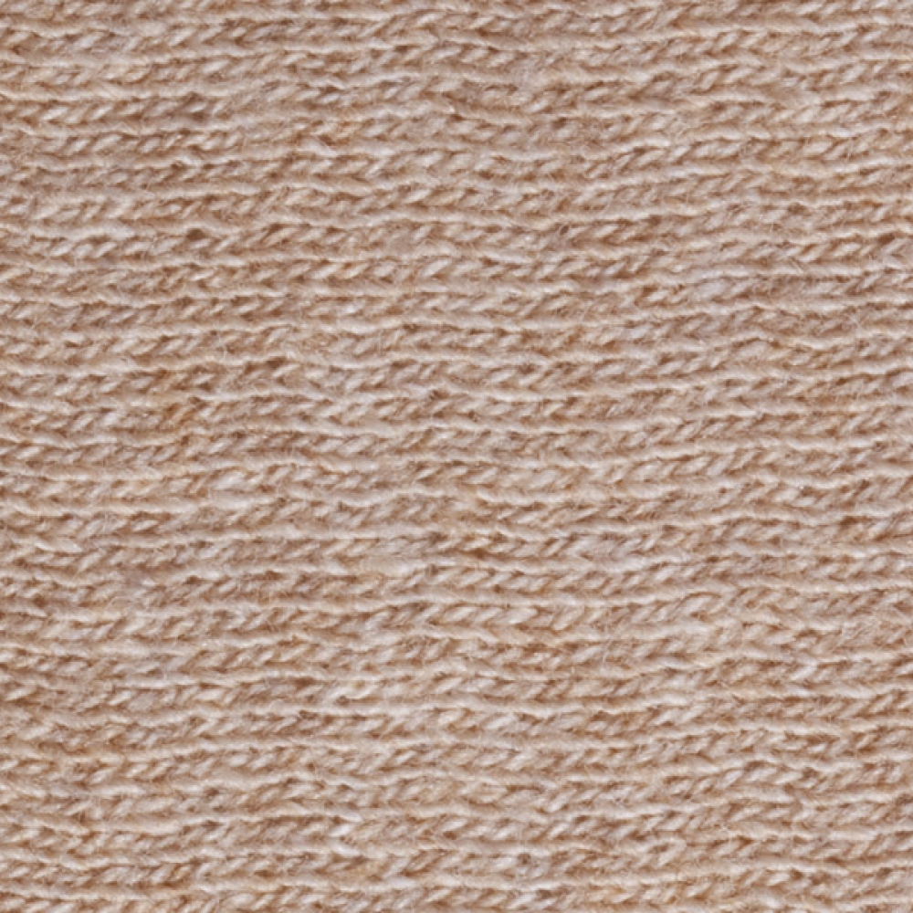 combed-organic-peruvian-pima-cotton-fair-trade-jersey-knit-2-brown-large.jpg