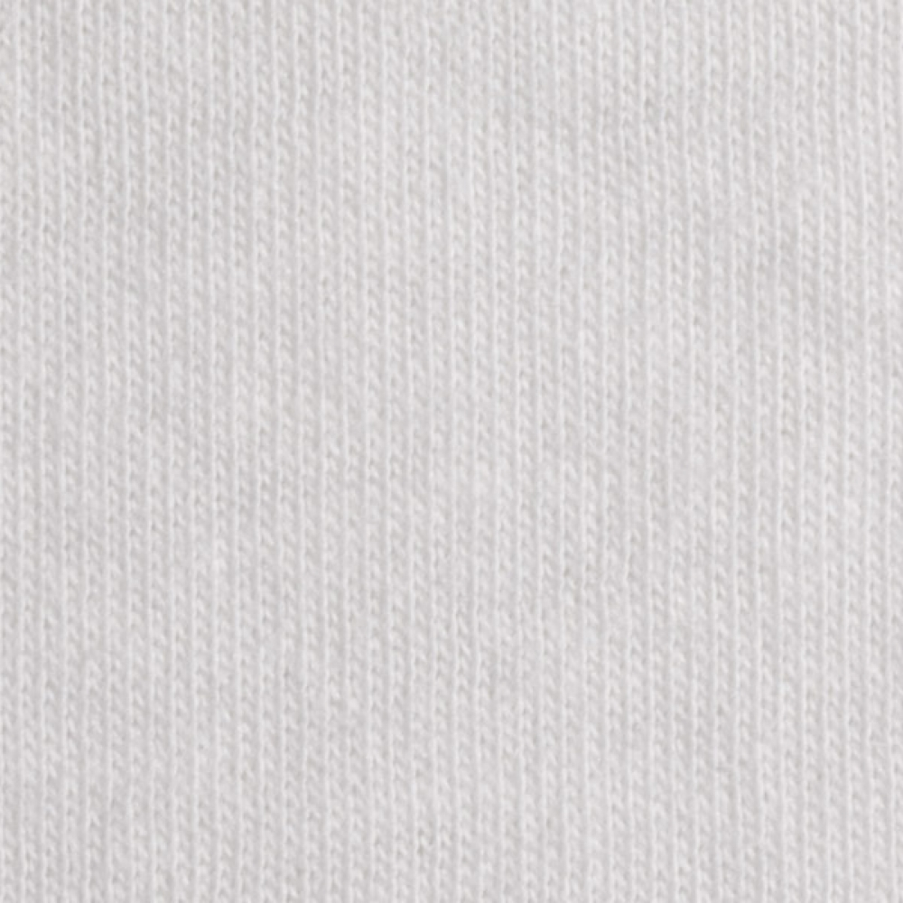 combed-organic-cotton-jersey-ne-30-1-white-large.jpg