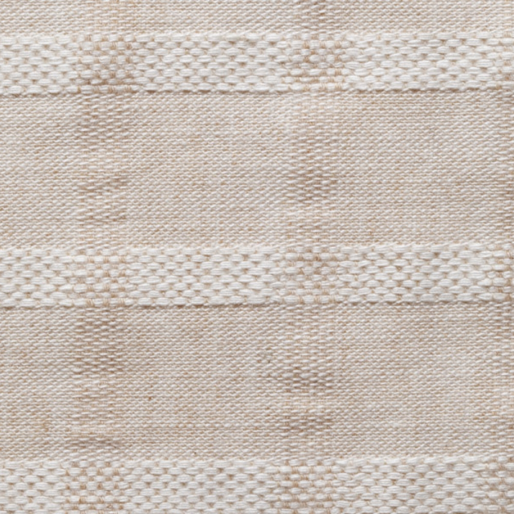 combed-organic-peruvian-pima-cotton-fair-trade-plain-weave-brown-white-large.jpg