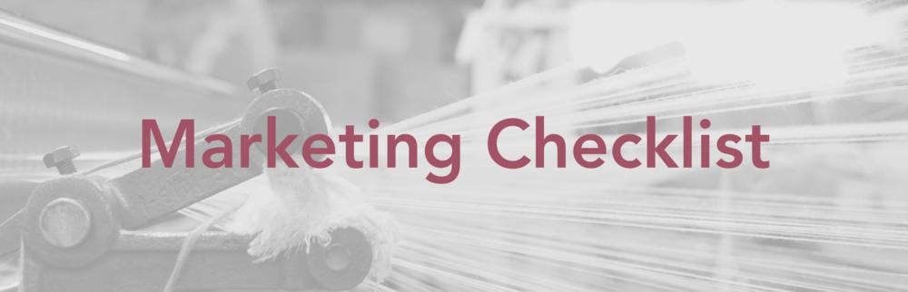 marketing-kit.png