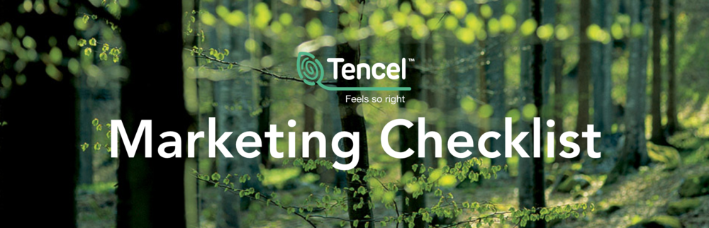 tencel-marketing.png