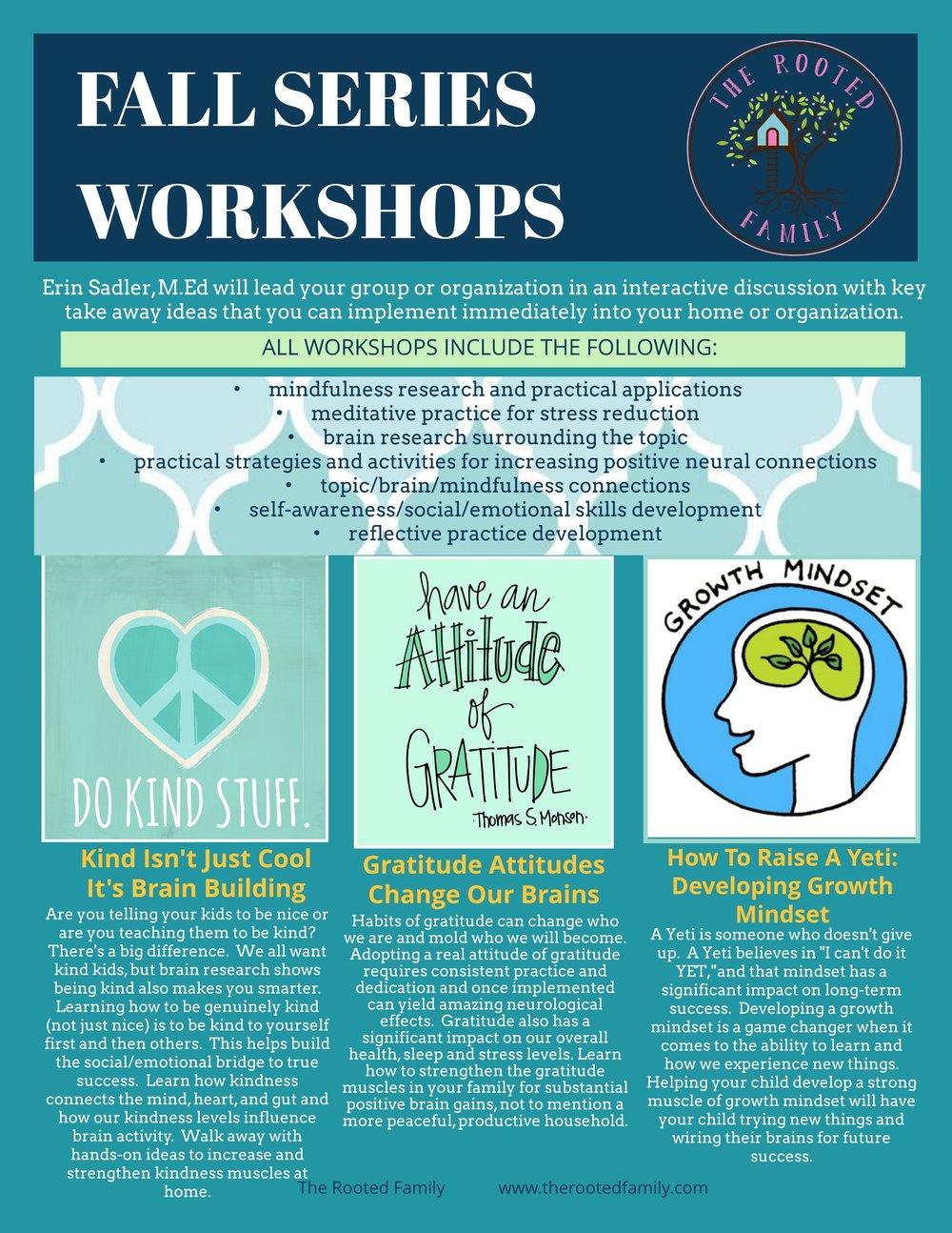 workshops for fall speaking.jpeg