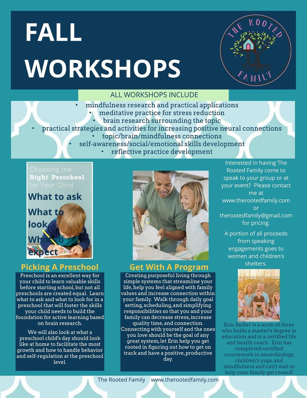 workshops for fall speaking2018 preschool schedules.jpeg