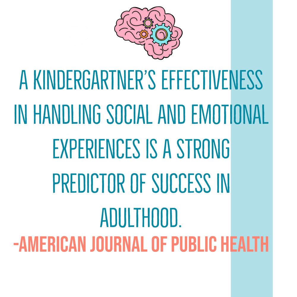american journal public health.jpg