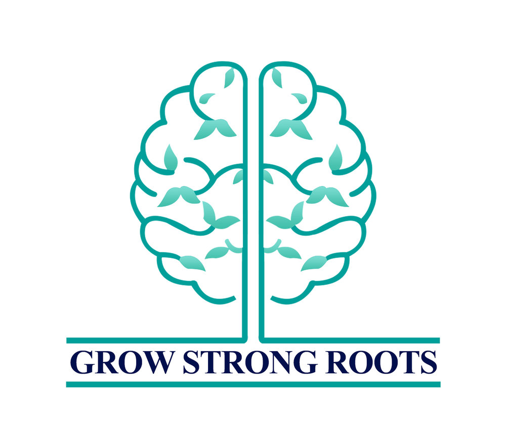 Grow Strong Roots 01.jpg