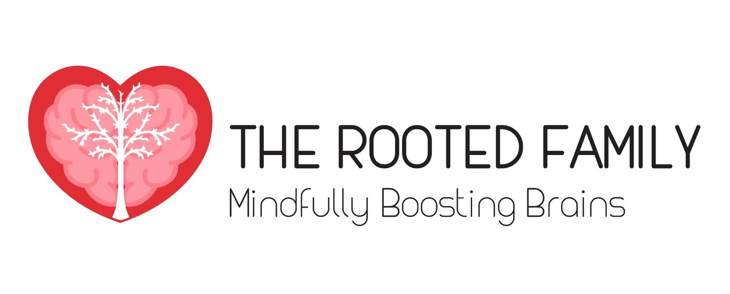 The Rooted Family