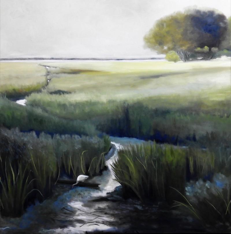 Marsh Scene.JPG