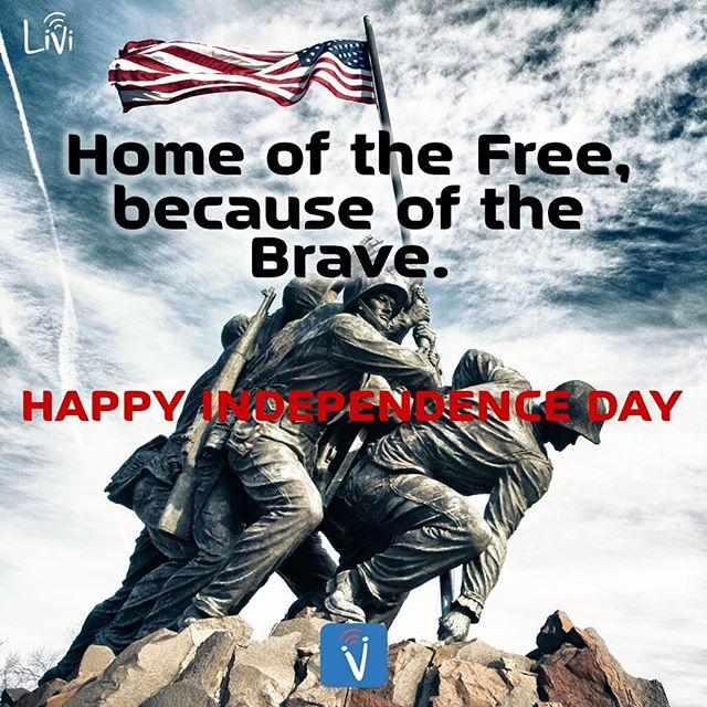 Let's celebrate that we live in and are part of the greatest nation on earth. Most importantly, never forget the price of our freedoms. Here's to the Past & Present 🍻🇺🇸🇺🇸🇺🇸 #happyindependenceday #usa #greatestnation #brothersinarms #freedomisntfree #veteran #brotherhood #semperfi
