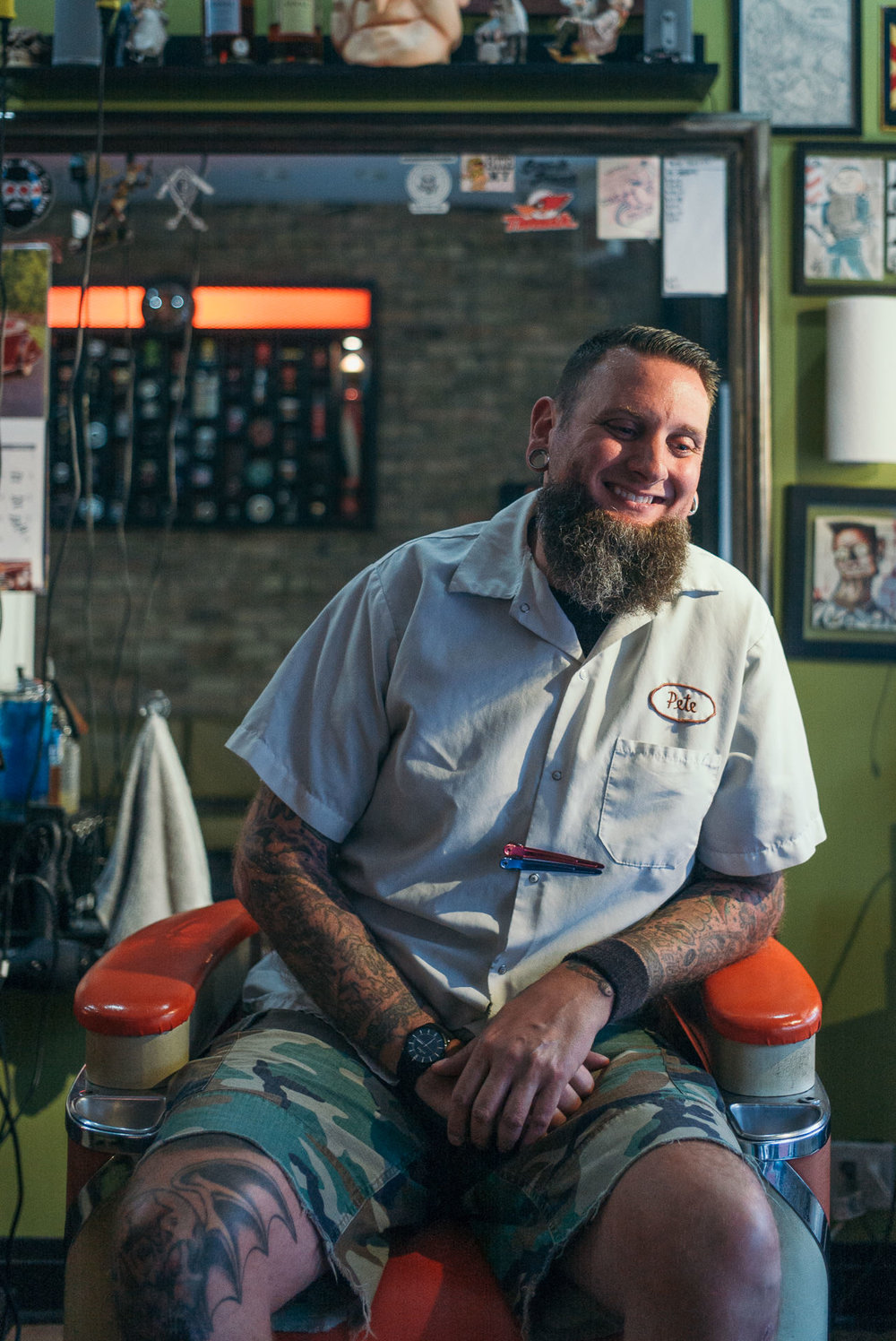 petes_barber_shop_chicago_pete.jpg