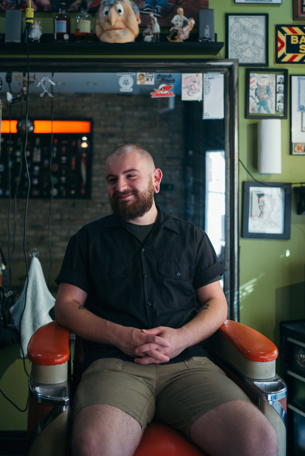 petes_barber_shop_chicago_jake.jpg