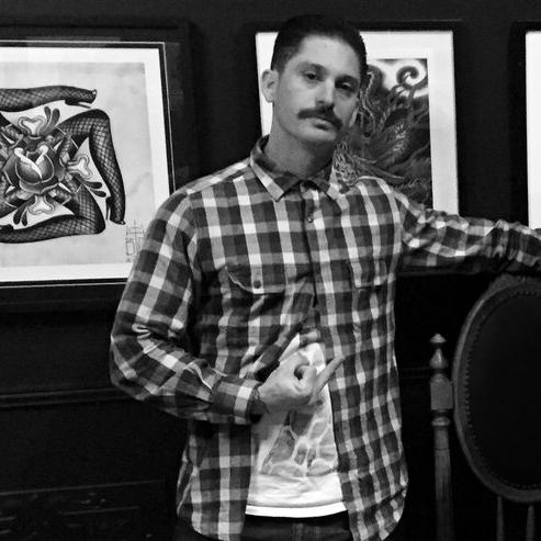 raphael-vallejos-sydney-newtown-tattoo-artist.jpg