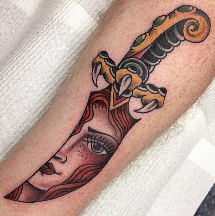 traditional-tattoo-sydney-newtown-artist.jpg