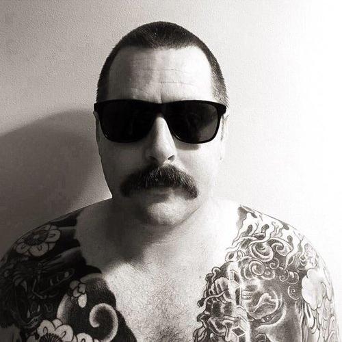 todd-bailey-sydney-newtown-tattoo-artist.jpg