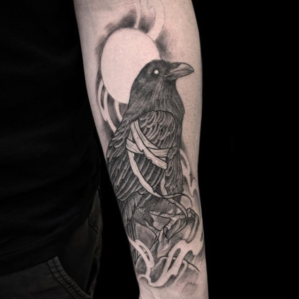 crow-tattoo.PNG