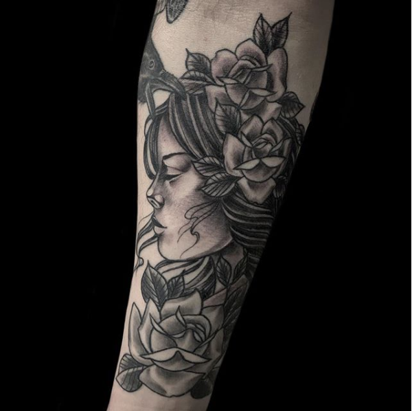 girl-rose-tattoo.PNG